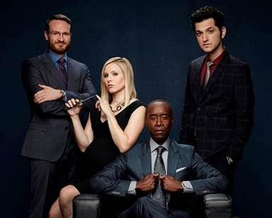 House Of Lies Penny Dreadful Get Spring Premiere