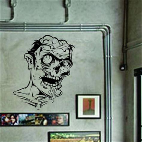 Ps4 Aufkleber The Walking Dead by Best The Walking Dead Stickers Products On Wanelo