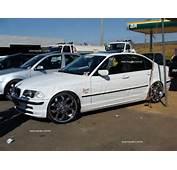 SPEEDO CAR Bmw Com Rodas 20 New Cars Car Reviews Pictures And