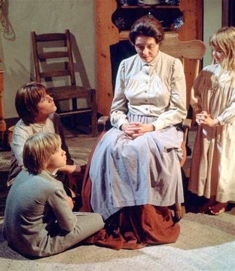 little house on the prairie remember me 1000 images about little house on the prairie on pinterest gilbert o sullivan