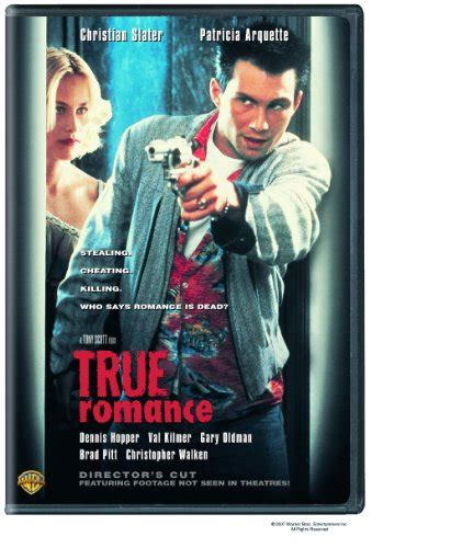 film romance unrated true romance photos tvguide com