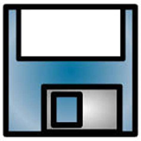 guardar imagenes como jpg iconos de guardar tu icono