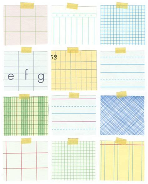design paper for writing writing paper design sponge