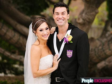 Ace Young Marries Diana DeGarmo   Diana degarmo, Diana and