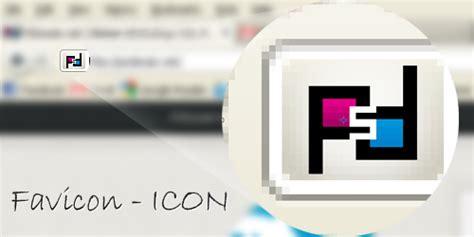 membuat icon website membuat icon dengan photoshop psddesain net