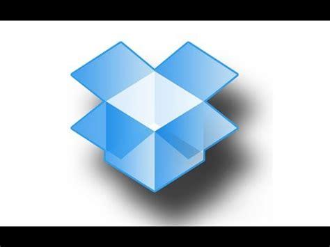 dropbox kya hai dropbox dropbox siente la presi 243 n y competidores se