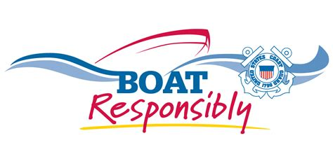 boat safety requirements texas national safe boating week 2011 171 coast guard compass