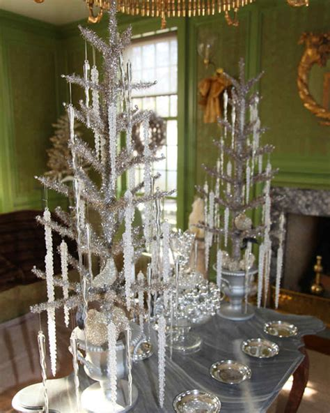 tree branch decor home design christmas decorations flowering diy martha s holiday decorating ideas martha stewart