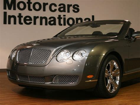 old cars and repair manuals free 2008 bentley continental flying spur engine control service manual 2008 bentley continental gtc service and repair manual service manual 2008