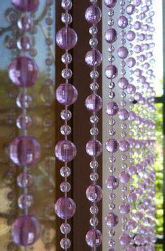 Tassel Hook Curtain Hook Gordyn Hook Gorden Termurah 1 bead curtain bead curtain for partition entranceway glass bead curtains fashion door