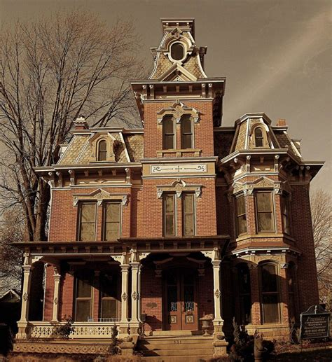 17 best images about second empire victorian on pinterest 17 best images about second empire homes on pinterest