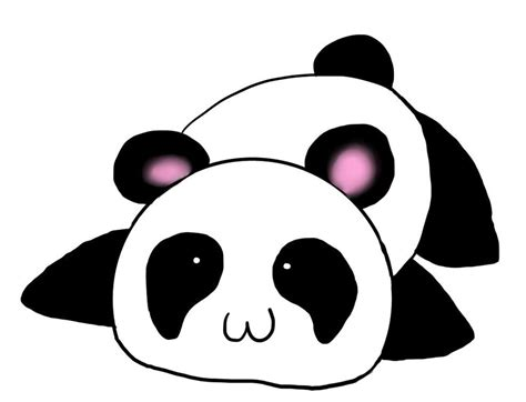 imagenes kawaii panda kawaii panda by yuuki the huskay on deviantart