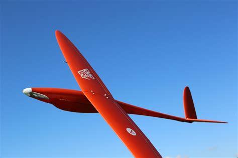 Combien Coute Un Geometre 2414 by Comment Redbird Veut Devenir Le Leader Des Drones Civils