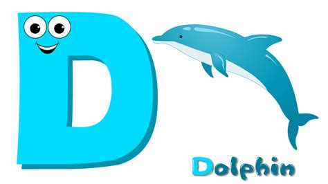 Letter D Images phonics letter d abc song alphabet d