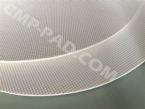 Lcd Polishing Pad Suba Polishing Pad 0231 China