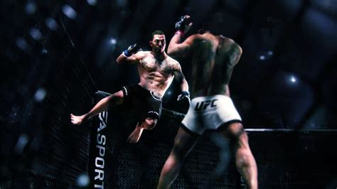 ufc fighters wallpaper  images
