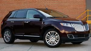 old car manuals online 2011 lincoln mkt head up display 2011 lincoln mkt owners manual pdf free download manual owners pdf