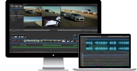 Laptop Apple Untuk Edit choosing a computer for editing