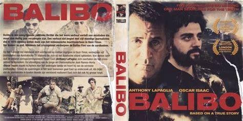 film indonesia merdeka lima film ini dilarang tayang di indonesia merdeka com
