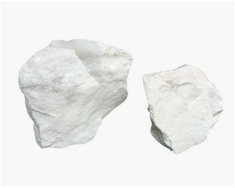 venta imagenes religiosas de yeso yeso natural dihidrato mineralis lucentum