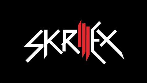 imagenes en 3d de skrillex world versus deadmau5 vs skrillex