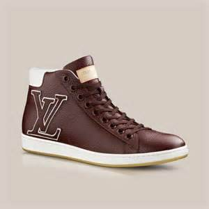louis vuitton mens sneakers 896 best images about louis vuitton s shoes stuff