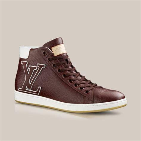 louis vuitton mens sneaker shoes 896 best images about louis vuitton s shoes stuff