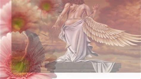 un angelo disteso al sole testo eros ramazzotti un angelo disteso al sole hd testo