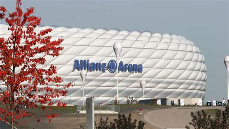 allianz arena wallpapers  images