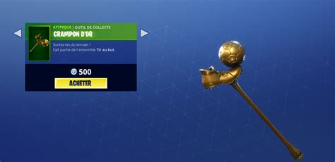 fortnite battle royale skins football pour la coupe du