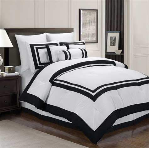 Duvet Sets Black And White 11 Best Black And White Duvet Covers That Will Make Your