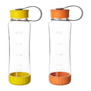 Ikea Catalog 2015 tjenis water bottle ikea