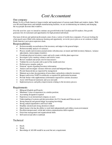 end a cover letter botbuzz co