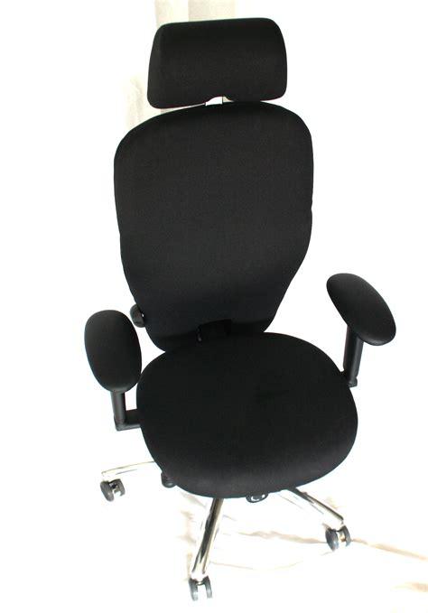 Haider Bioswing Der Stuhl Gegen R 252 Ckenschmerzen Stuhl24