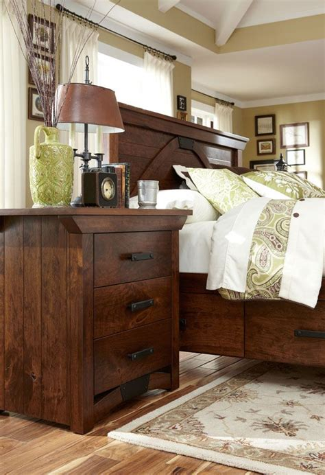 amish bedroom sets 32 32 best images about simply amish on pinterest