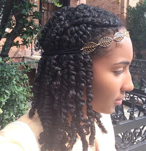 braids hairstyles real hair protective hairstyles for the fall