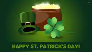 happy st s day wallpaper 800364