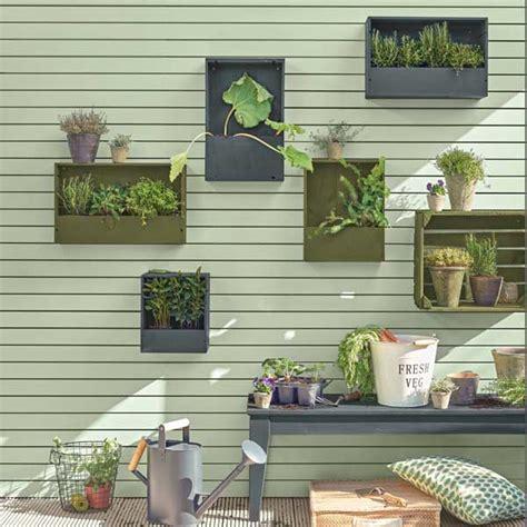 5 l shades cuprinol garden shades thyme 2 5 l garden ftempo