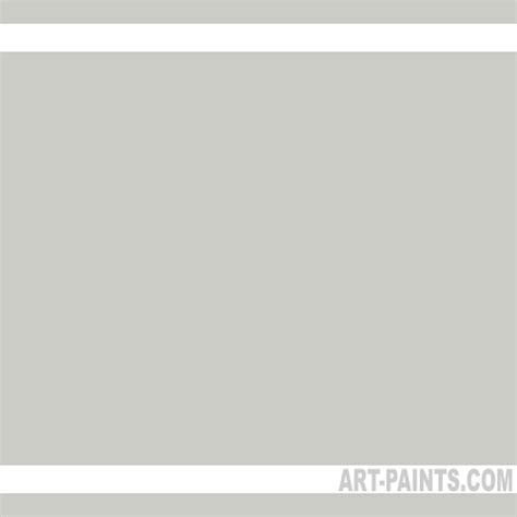 pearl gray industrial metal and metallic paints ip34 pearl gray paint pearl gray color