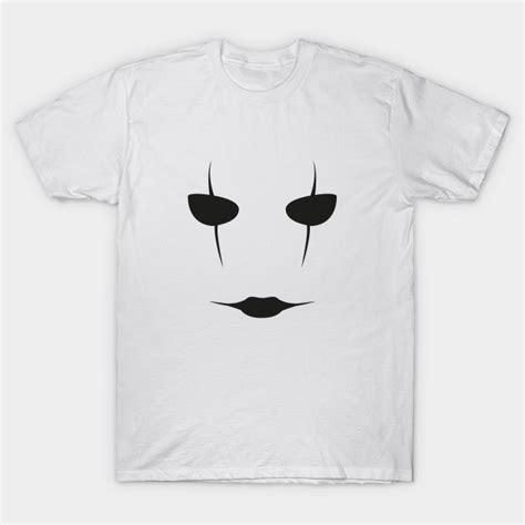 minimalist shirt minimalist the minimalism t shirt teepublic