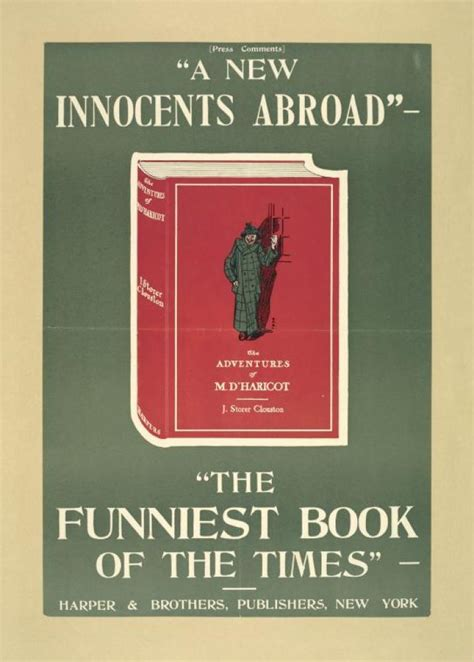 Book News Its Vintage by Book Posters Vintage Lit Ads From The New York