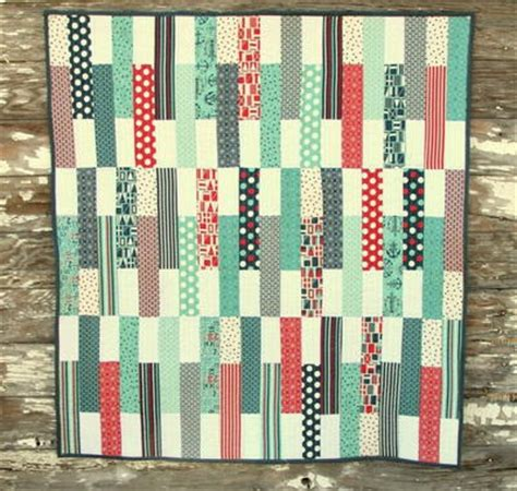 baby crib quilt patterns stick shift crib quilt pattern favequilts