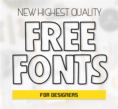 text font design online new free fonts for 2016 fonts graphic design junction