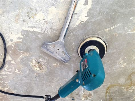 Tile Flooring: Demo   Installation   Centsational Style