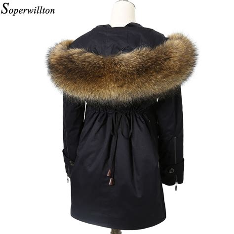 luxury ladies fur coats soperwillton 2016 winter jackets women fur coat luxury