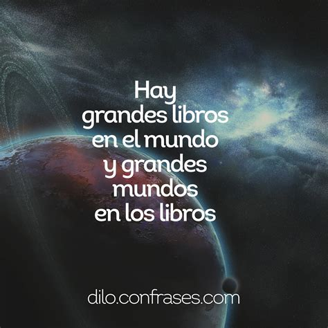 libro i never knew that hay grandes libros en el mundo y grandes mundos en los libros libros frases quotes frases
