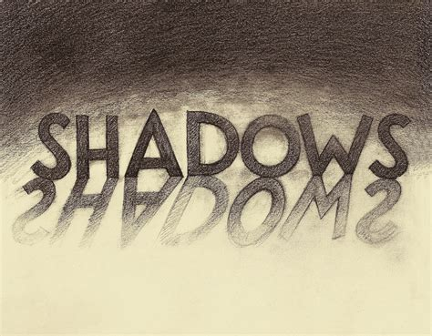 In Shadows neil mcinnes 187 shadows animatic guide excerpt a