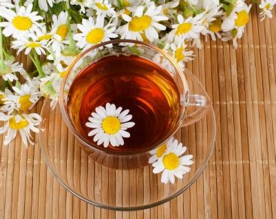 tea before bed 5 benefits of drinking chamomile tea before bed activeadultliving blog