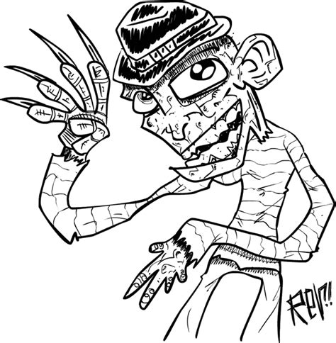 five nights at freddy s coloring book for and adults activity book books free coloring pages of five nights at freddy