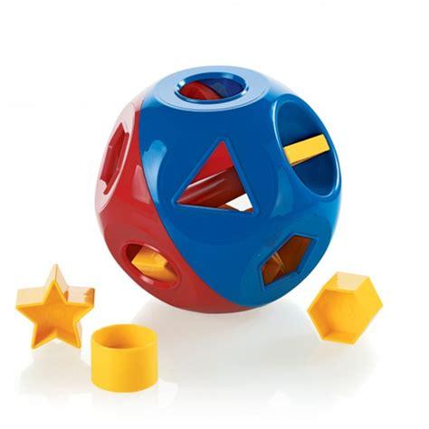 Tupperware Shape O Toys Mainan Anak shape o 174